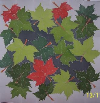 101f.hojas01