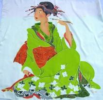 101j.geisha02