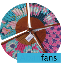 base-fans