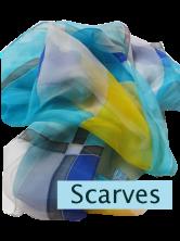 base-scarves