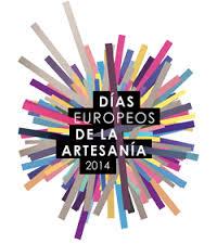 Dias Artesania