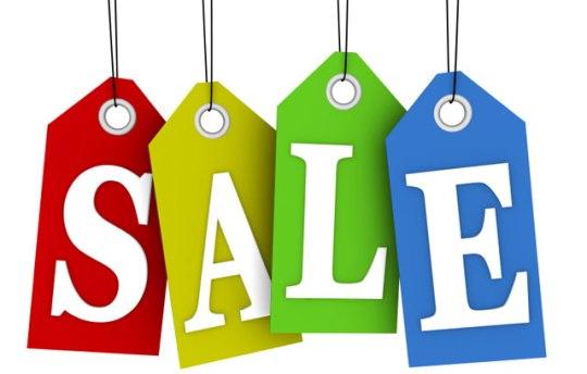arteyseda-sales