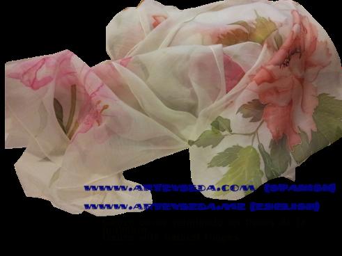 gauze(presentación)