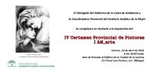 Invitación exposición