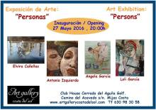 Arteyseda_Personas