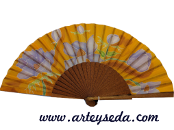 anemonasfondo-amarillo