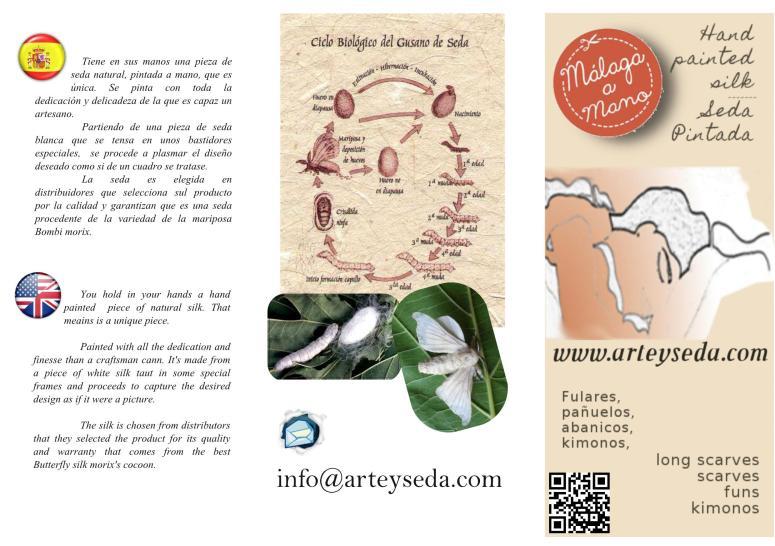 publicidad.general(definitvo)-página001