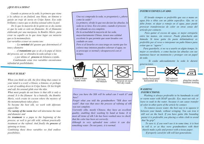 publicidad.general(definitvo)-página002