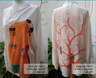 1328_silk-kimono-short-woman