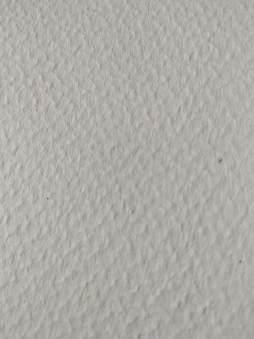 Fabriano rough paper