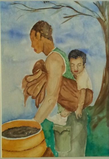 mama.padre-mochila28229