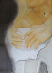 torso-desnudo1