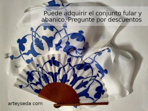 1539_filigrana.azul(conjunto)
